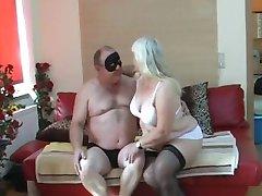 Chubby sex
