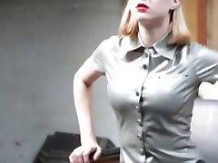 Erotic Sexy Latex  Fetish