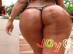 Joyce Oliveria - BSBA