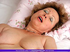 AmazingGrannies.com - a collection of granny, mature and milf videos amp photos featuring all ages of old women hardcore amp granny softcore. AmazingGrannies.com is specializing in highly desired aged ladies at their 35-80 years