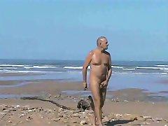 NudistBearOpen