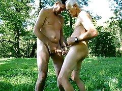 geil in der eifel