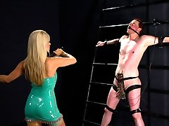div idmm h3Divine Bitch Mistress Ashley Fires br Sub Zak Tylerh3 pI dont know what it is about...
