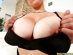 Watch bignaturals scene cum on kayla featuring kayla west browse free pics of kayla west from...