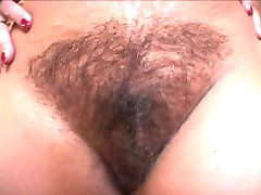 Milf fucks and sucks