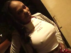 Girl On Girl 210