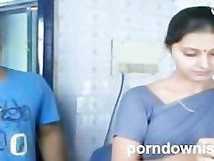 Shanthi Appuram Nithya (2011) Full Movie