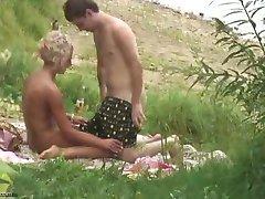 beach sex -d3