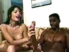Titfuck movies