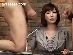 Free ladyboy feet fetish videos