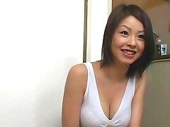 cute student fuck at home hidden cam