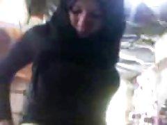hijab sharmota egypt3