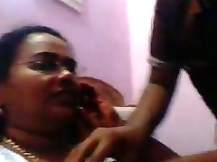 Indian Aunty 1212 (Part 5)