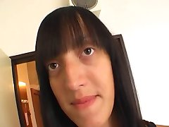 anal test webcam