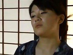 Famr Chinese Girl