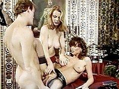 Swedish Erotica Vol.73
