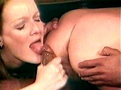 BlackHeather Hunter, Jenteal, Jill Kelly in classic sex site