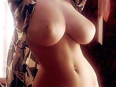 classic porn pics