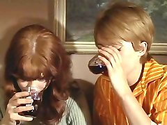 Fanny Hill (1968)