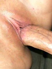 Jenna Doll Gets Fucked By White Dick