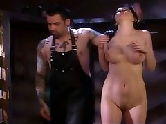Weve go so much action going on in this new orgy video that youre going to be hard-pressed...