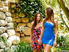 Watch welivetogether scene dirty girls featuring abigail mac browse free pics of abigail mac...