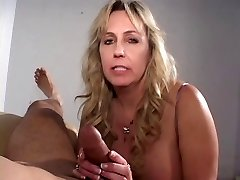 Exotic babe gets her wet pussy fucked hard