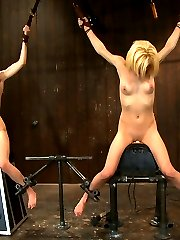 Live Show Mondays brings you the conclusion of the November live show that featured Ashley Jane,...