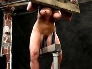 Free Bondage Hardcore
