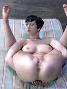BDSM Me