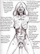 BDSM Sport