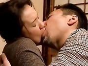 Mom VIP porn