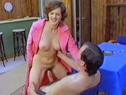 Retro Sex 24