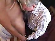 Daddy Fuck Oldman
