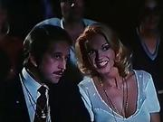 My Vintage Porn Movies