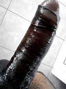 Gay Porn Sex Pics