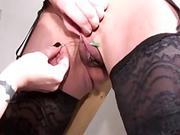 Cruel Bdsm Porn
