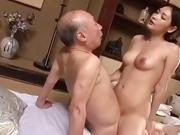 Asian Anal Porn