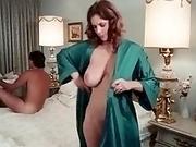 Retro Porn Clips Tube