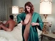 xxx sexy