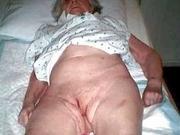 Granny Fat Sex
