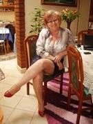 Photos Granny