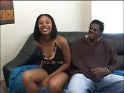 the Black Videos