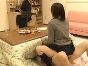 Japan Sex Videos