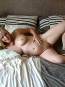 Mature Slut Pics