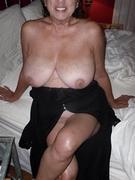 Wife Nude Pics