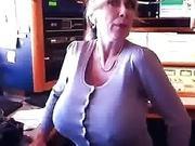 Mom Porn Tub