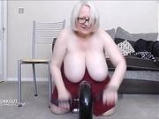 Daily Bbw Porn