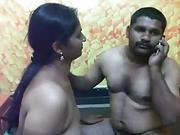 Extreme Indian Porn