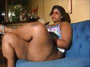 Ebony Videos XXX